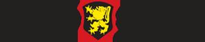 Logotipo Rudder